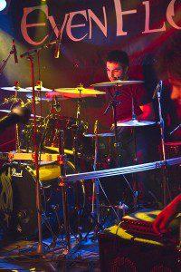 Giorgio-Drums_1