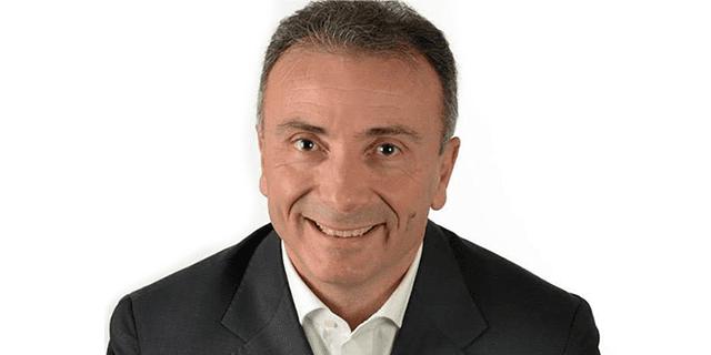 Camera con vista: Gavino Sini e le nuove vie dell'imprenditoria sassarese