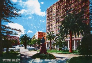 grattacieli-sassari