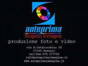 logo-anteprima-progetto-immagine-snc
