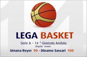 Reyer_Venezia-Dinamo_Sassari-2014-5