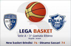 brindisi-dinamo-2014-5