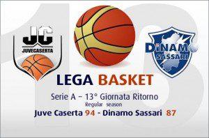 caserta-dinamo-2014-5-2