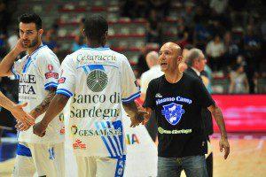 Stefano Sardara per City&City