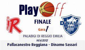 ReggioEmilia-dinamo-gara-1