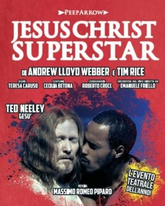 18881-jesus_christ_superstar___il_musical