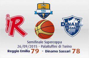 Supercoppa-2015