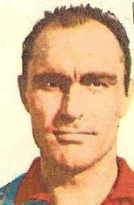 Addio a Umberto Serradimigni, leggenda del calcio isolano