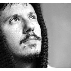 Pag.16-17 - Foto Lucchi da pubblicare - Antonio Lucchi