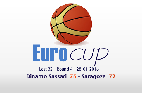 euro-cup-4