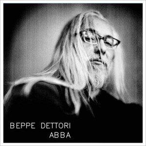 BeppeDettori1