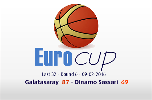 euro-cup-6