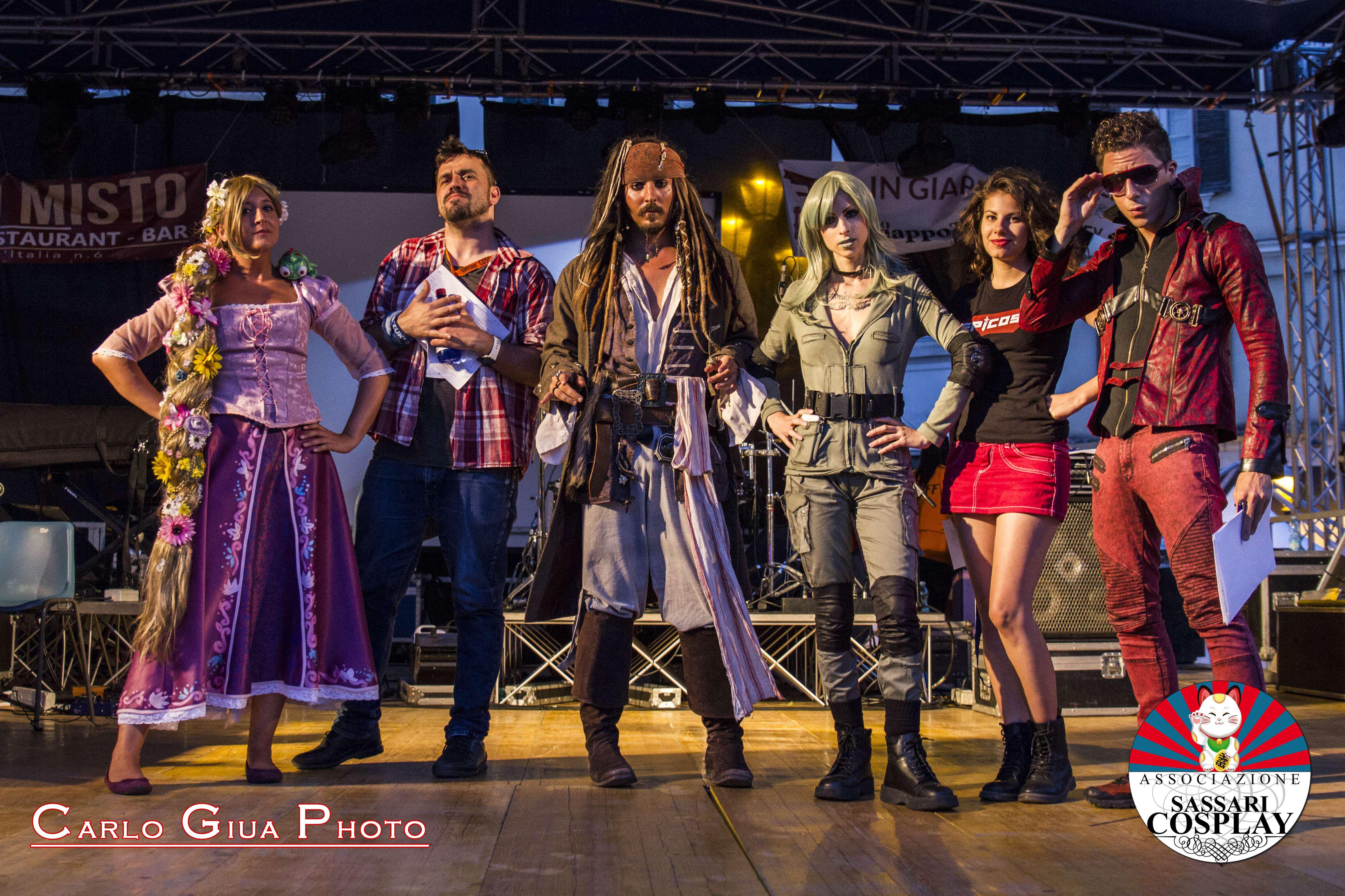 contest-cosplay-giuria-domenica