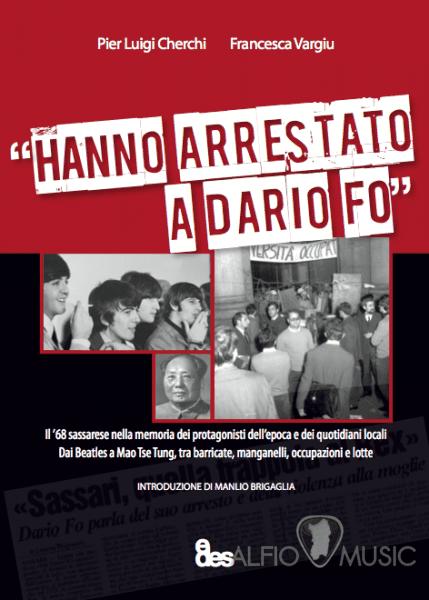 l_hanno-arrestato-dario-fo