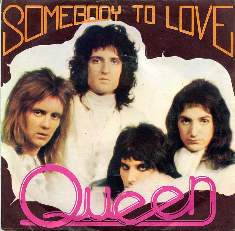 somebody-to-love-cover
