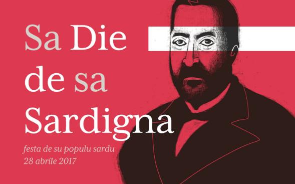 SA DIE DE SA SARDIGNA 2017