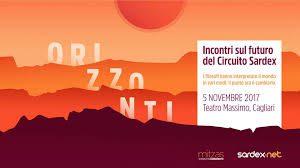 Ritorna Mitzas, il festival targato Sardex