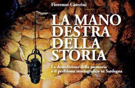 Perché la Sardegna è scomparsa dalla Storia