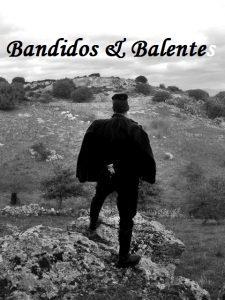 Bandidos e balentes