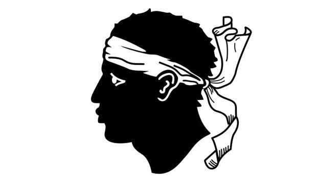 LA CORSICA CHIEDE ALLA FIFA: «VOGLIAMO LA NOSTRA NAZIONALE»