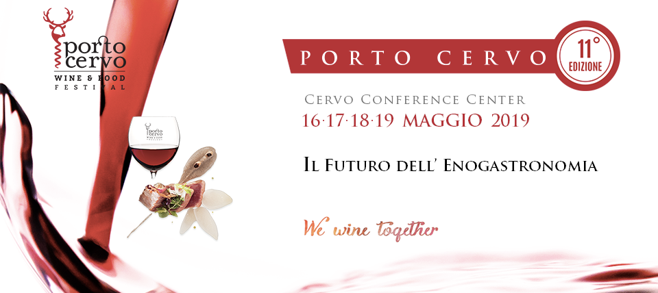 A Porto Cervo il Wine & Food Festival