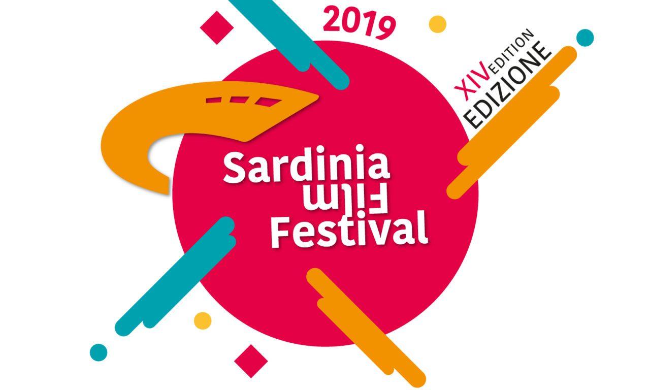 Il corto si fa bello, sta tornando il Sardinia Film Festival