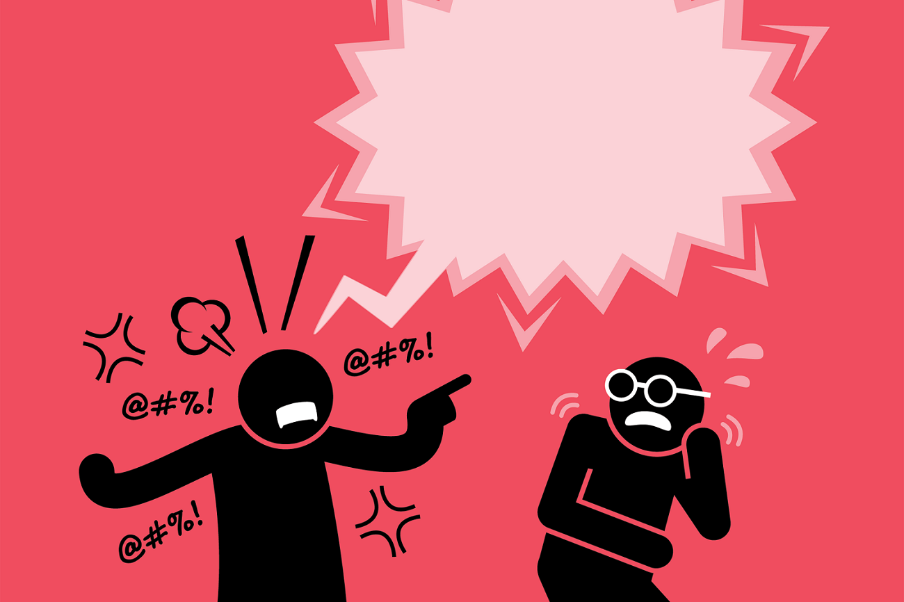 Al Vecchio Mulino un dibattito contro l'odio in rete