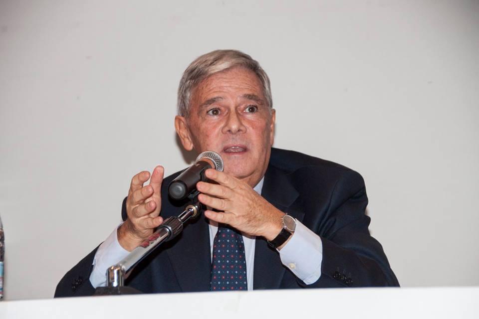 Gianni Garrucciu