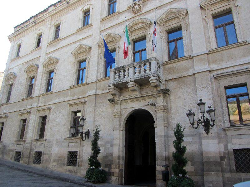 foto del comune di Sassari