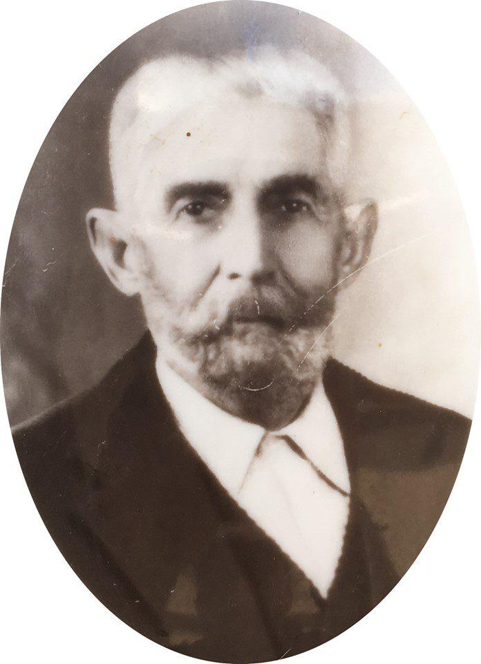 Salvatore Ghilardi