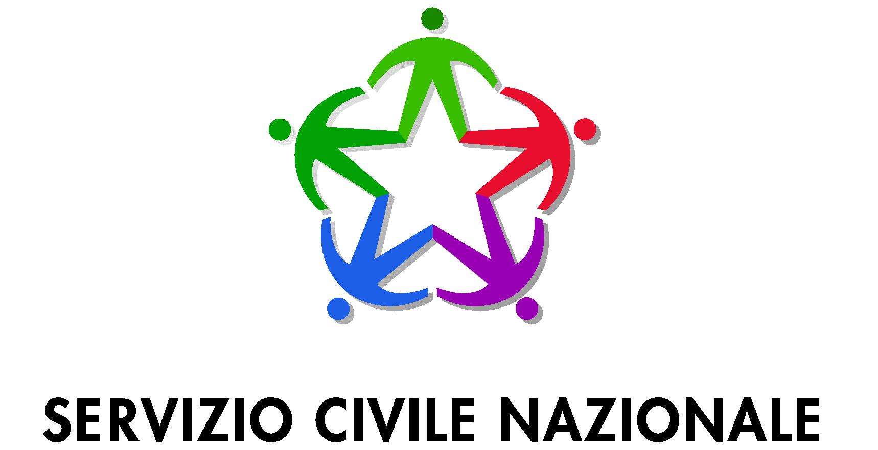 Bando Servizio civile, tre i progetti del Comune di Sassari