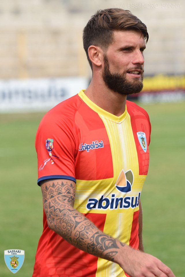 Niccolò Antonelli