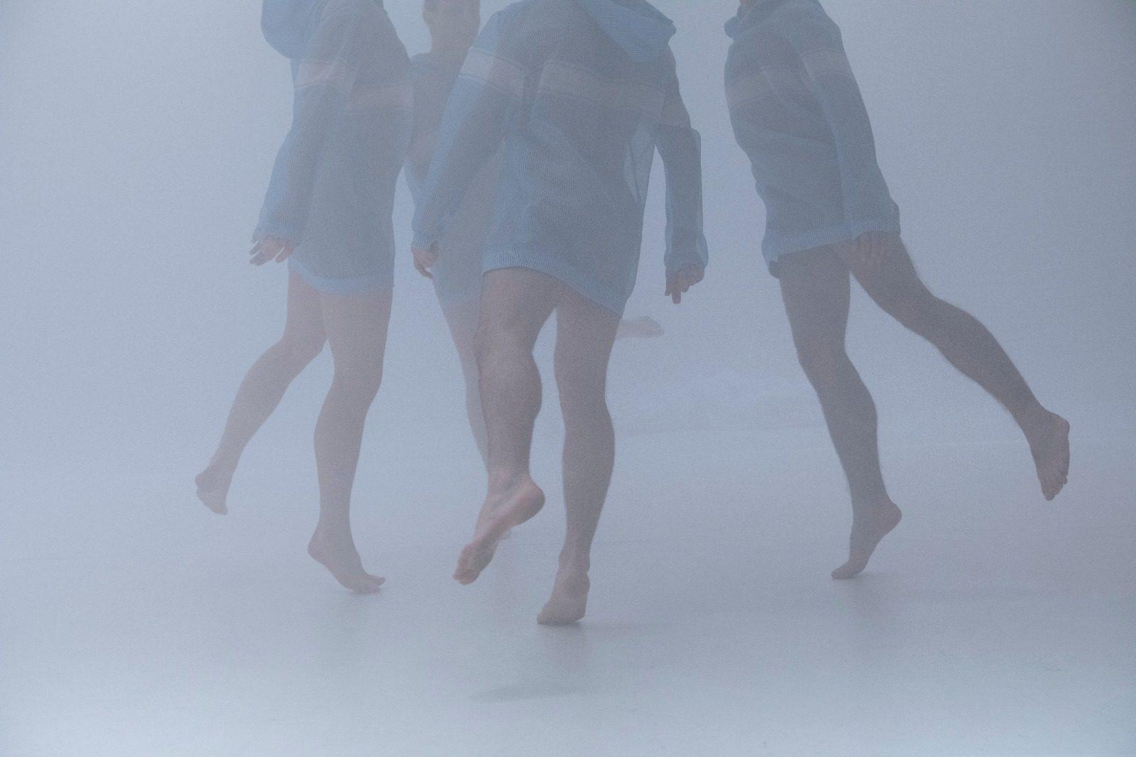 Danza Sassari Danza
