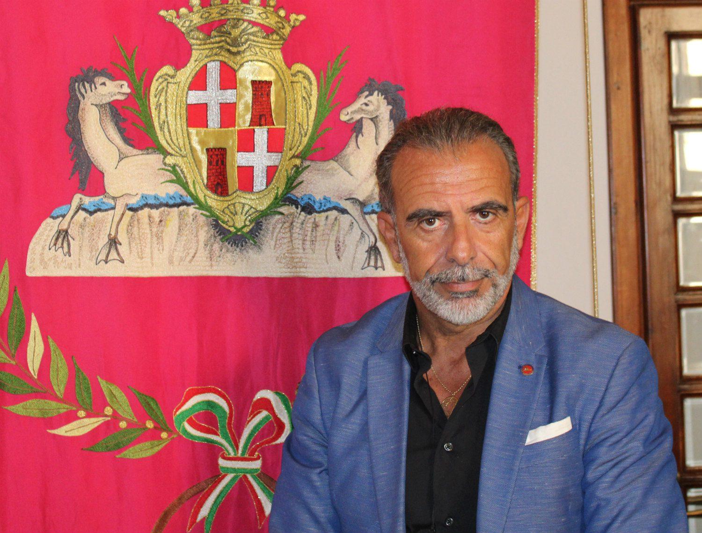 Antonello Unida nominato Garante dei diritti delle persone private della libertà personale