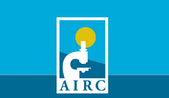 Aziende e AIRC unite contro il cancro