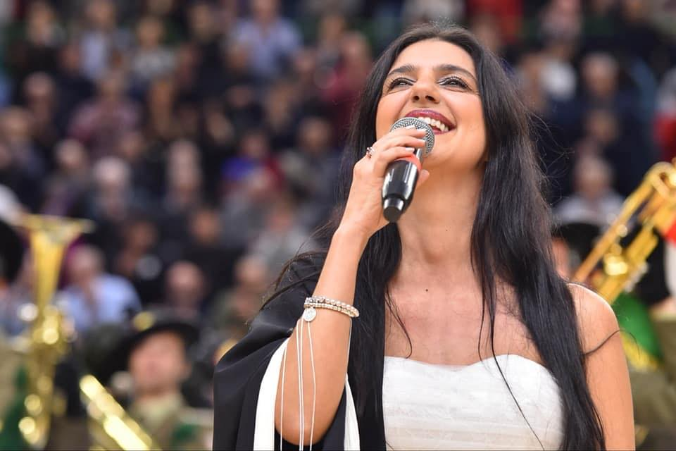 Un canto per Air Italy: la musica sarda a sostegno dei lavoratori della compagnia aerea