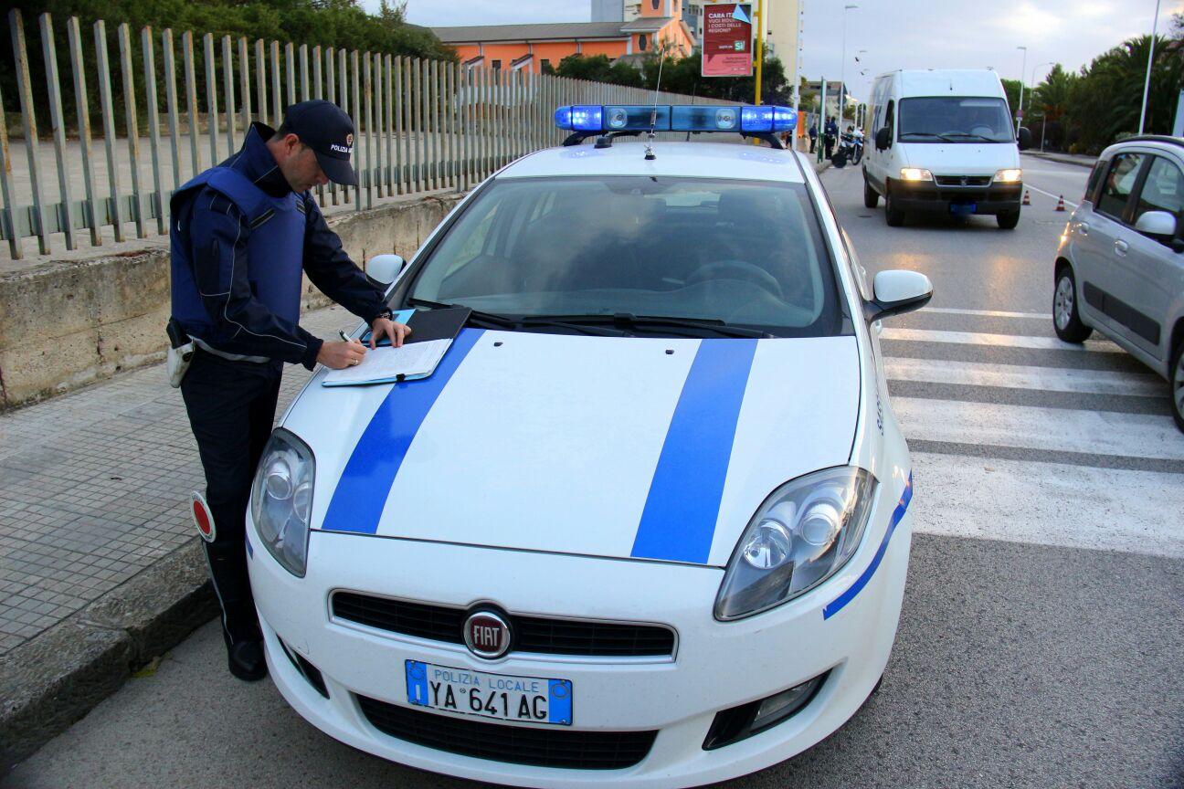 Coronavirus, a Sassari sette nuove denunce in 24 ore