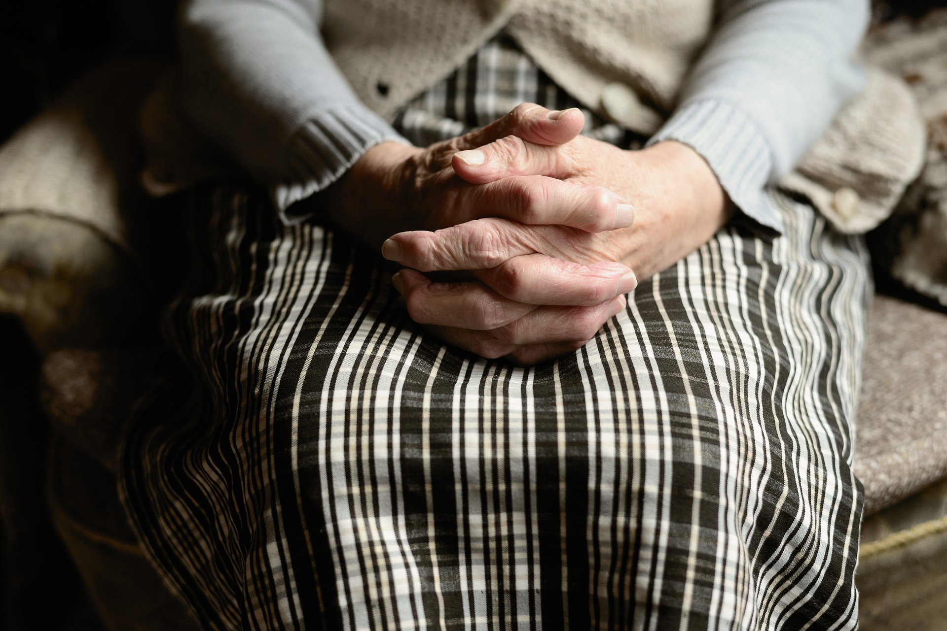 Coronavirus: a Sassari servizi per gli anziani