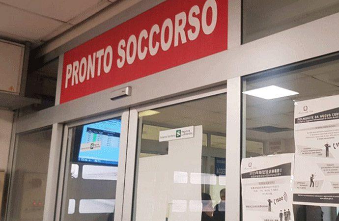 Coronavirus, 5 nuovi contagi nella provincia di Sassari