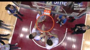basket123