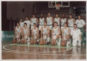 Hall of fame Dinamo