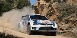 Rally d'Italia: il Mondiale fa tappa ad Alghero