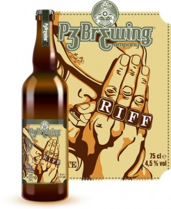 p3-brewing