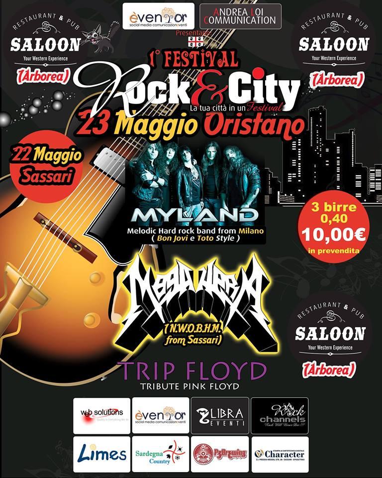 locandina-rock&city-oristano