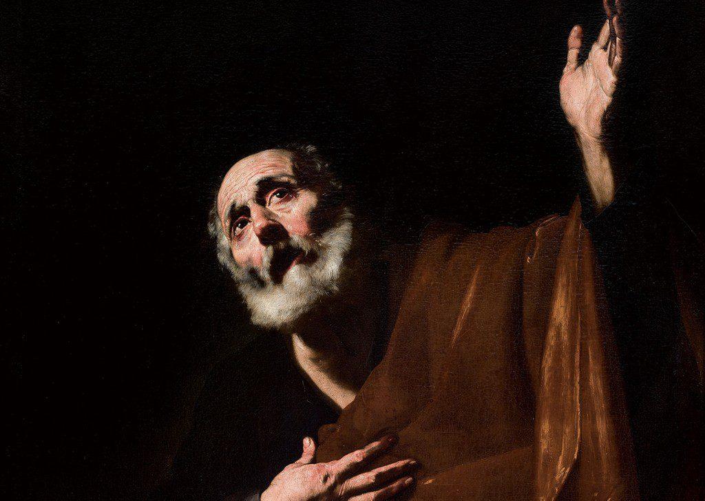 Sassari celebra Caravaggio e i caravaggeschi