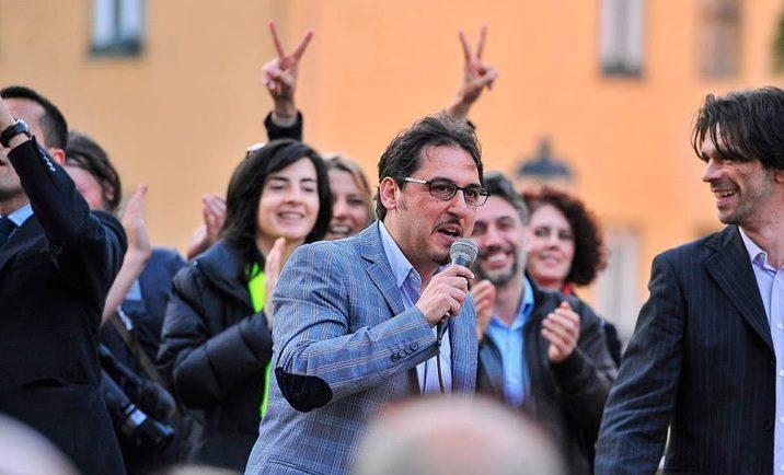 Incontri con le istituzioni: i Cinque Stelle vigilano su Sassari