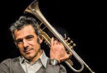 Paolo Fresu incanta i più piccoli a ritmo di Jazz