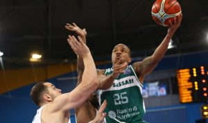 Hatcher at Enisey
