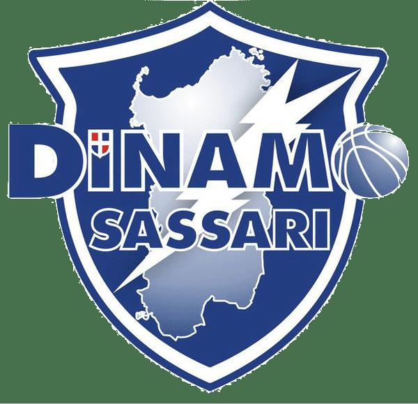 È una Dinamo show al PalaPirastu