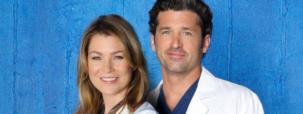 Grey's Anatomy, dichiarazione d'amore per la Sardegna della dottoressa Meredith Grey